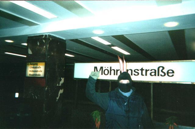 Umbenennungsaktion 2004